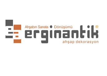 ERGİN ANTİK
